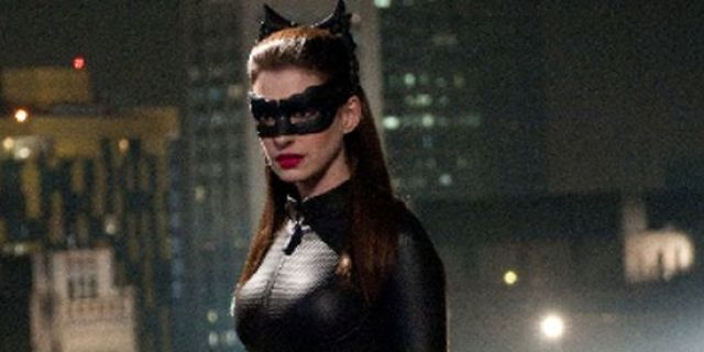 catwoman-the-dark-knight-rises