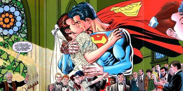 lois-and-clark-wedding