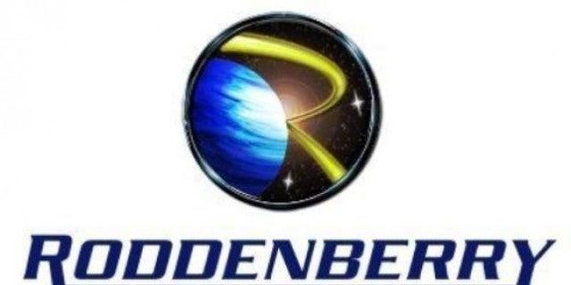roddenberry-560x303