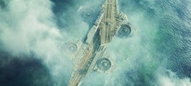 shield_helicarrier