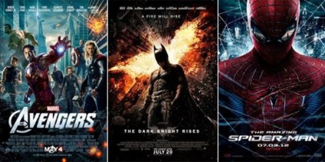 superhero-movies-rule-the-box-office