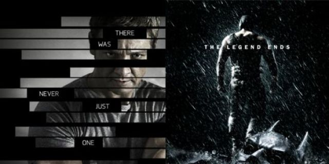 the-bourne-legacy-beats-the-dark-knight-rises