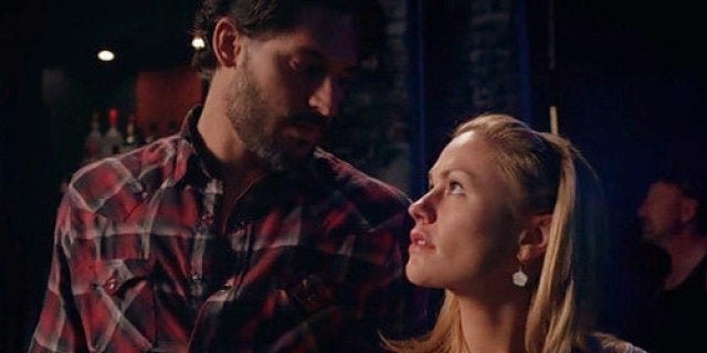 sookie and alcide relationship trust