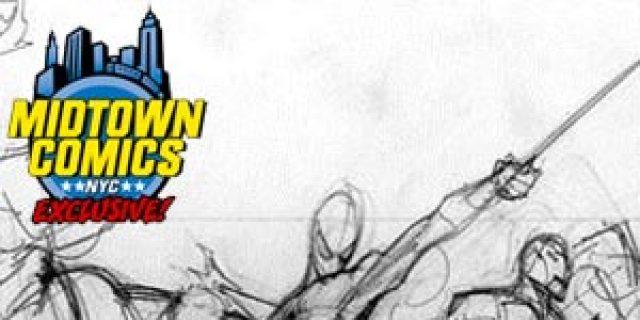 avengers-1-midtown