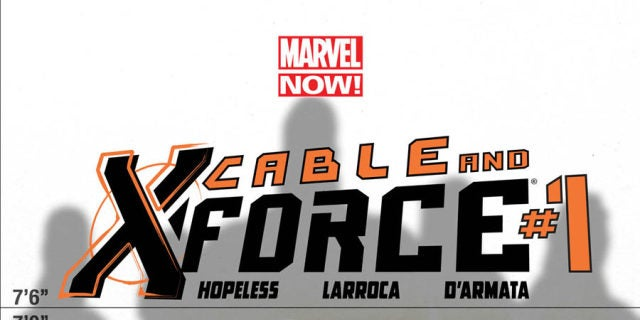 cable-and-x-force