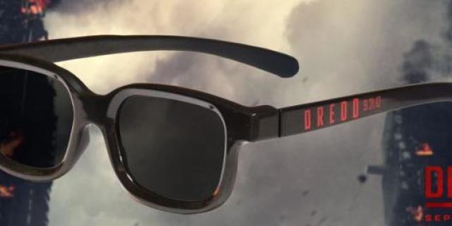 dredd-glasses