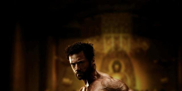 hugh-jackman-the-wolverine