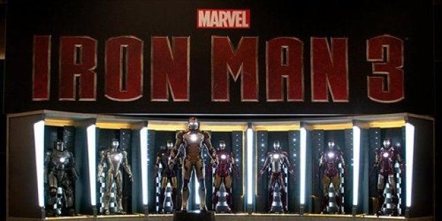 iron-man-promo-image