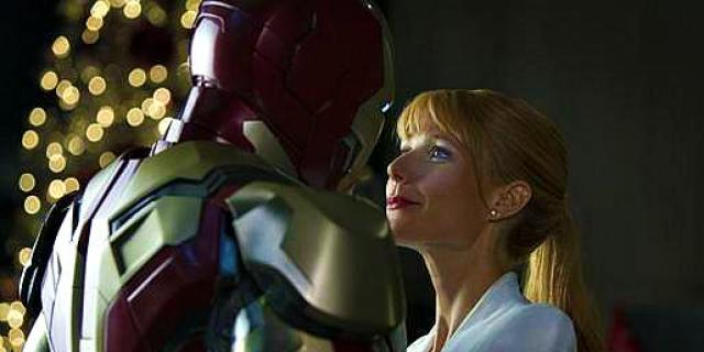 IronMan3OfficialStill_2
