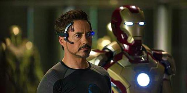 IronMan3OfficialStill_3