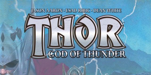 ThorGodOfThunder_1_Cover