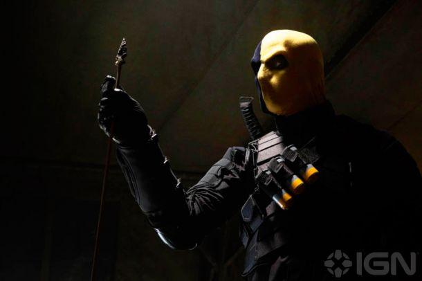 arrow-deathstroke.jpg