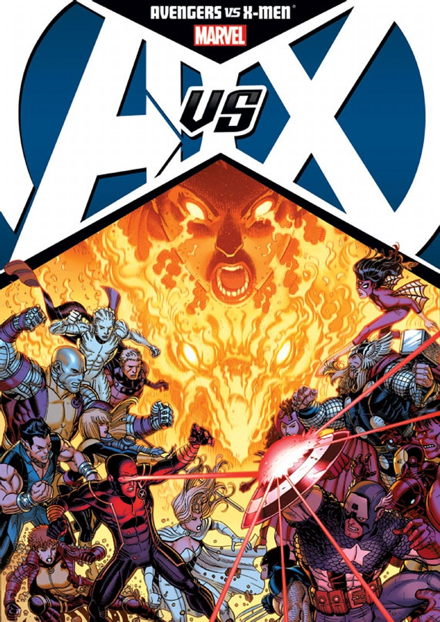 an introduction to the creative writing of the comic book x men For over forty years, the x-men have been one of marvel's biggest comic book franchises and while the success of most comics can be attributed to several creative teams, the x-men's journey from forgotten heroes to mainstream movie stars stems directly from one man: chris claremont.