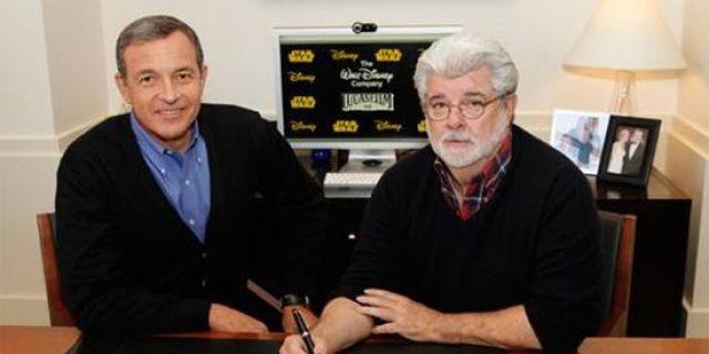 disney-acquires-lucasfilm