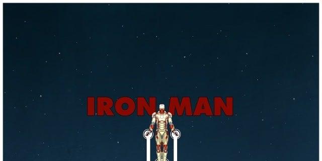 ironman3posterfinal