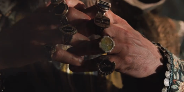 mandarin-rings-iron-man-3