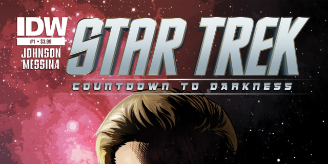 star-trek-countdown-to-darkness