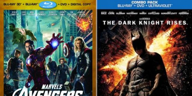 the-dark-knight-rises-vs-the-avengers-dvd