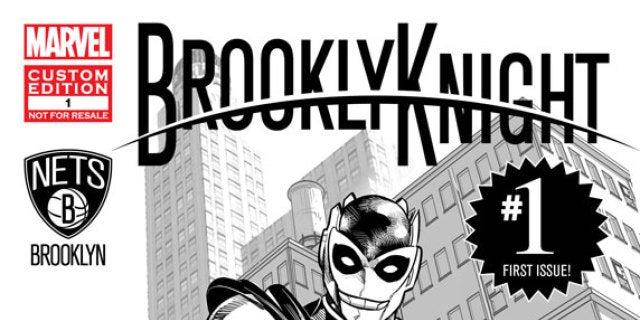 BrooklyKnight _1_Cover