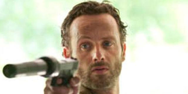 andrew-lincoln-rick-grimes