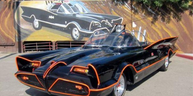 batmobile-auction