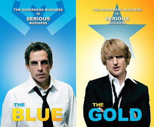 http://media.comicbook.com/wp-content/uploads/2012/11/blue-and-gold-movie.jpg