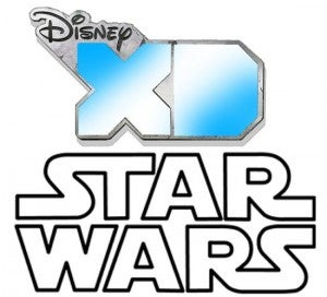 Disney XD Star Wars