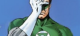 green-lantern-facepalm