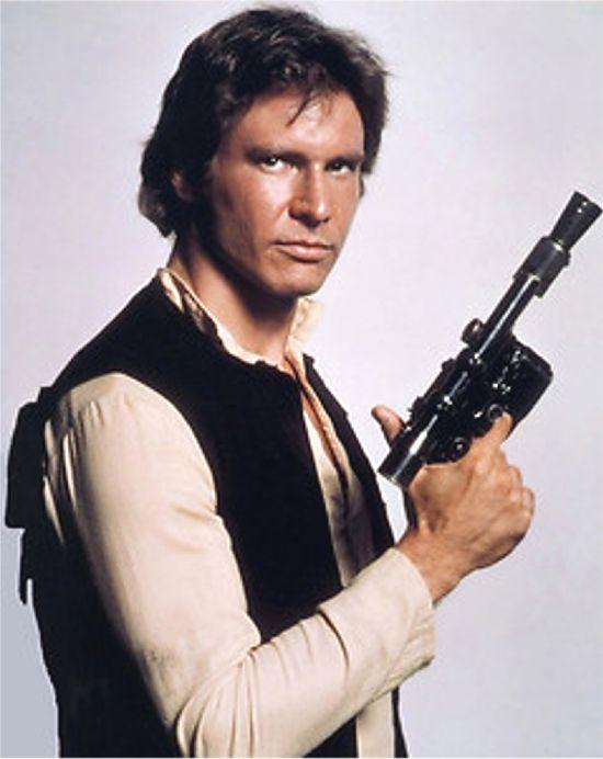 Peliculas y series de culto Han-solo-star-wars