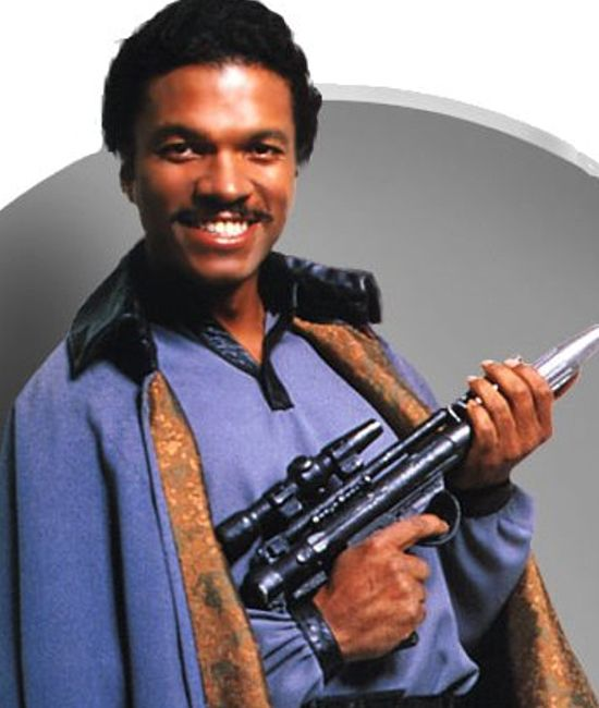 billy dee williams force awakens