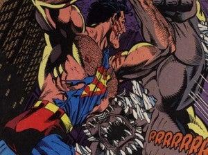 last-punch-death-of-superman