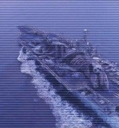 pacific-rim-kaiju-screen-cap-600x337