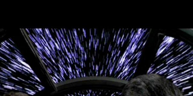 star-wars-008