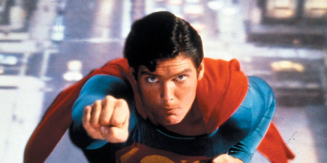 superman-the-movie-christopher-reeve