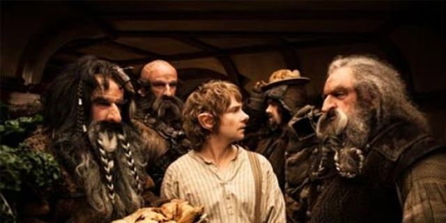 the-hobbit-review