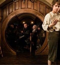 the-hobbit-reviews