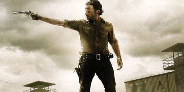 the-walking-dead-peoples-choice-awards