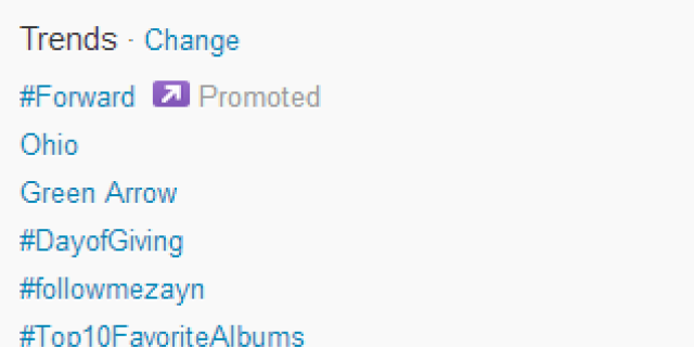 trends-on-twitter
