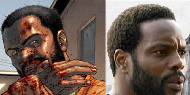 tyreese-chad-coleman