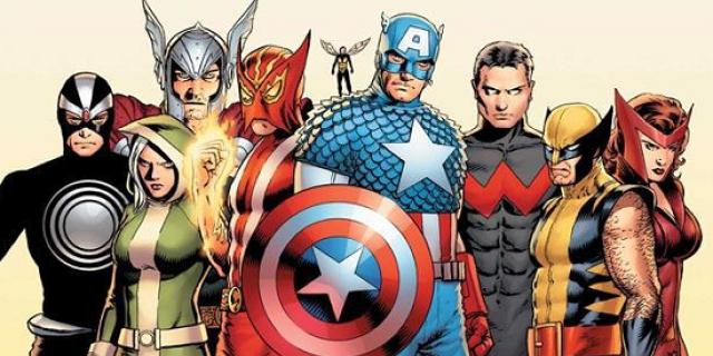 uncanny-avengers-full