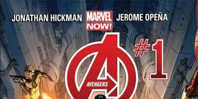 Avengers-1-Cover-1