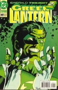 Green_Lantern_Vol_3_49