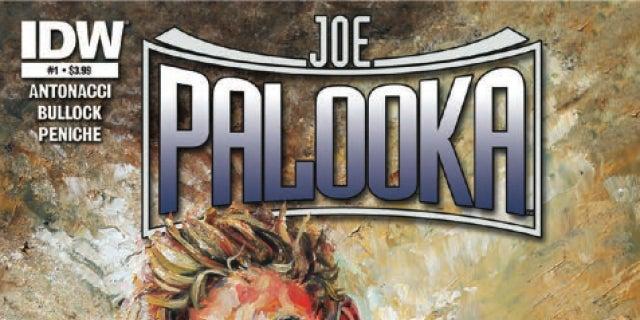 JOEPALOOKA_01_pr_dragged_