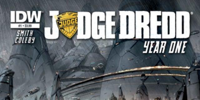 JudgeDredd_YR1_01_cvrA