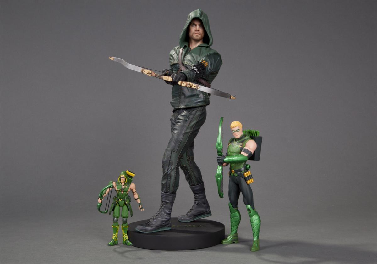 http://comicbook.com/wp-content/uploads/2012/12/arrow-statue-green-arrow-action-figures.jpg
