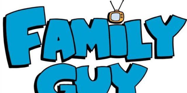 family-guy-logo