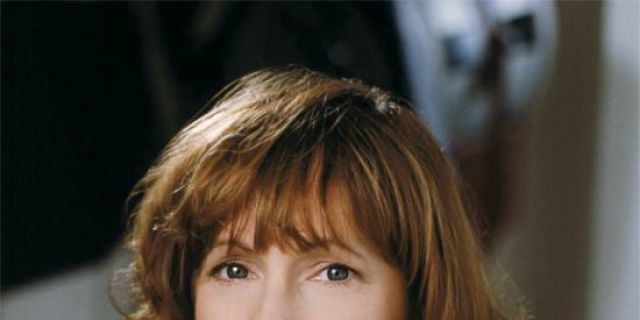gale-anne-hurd