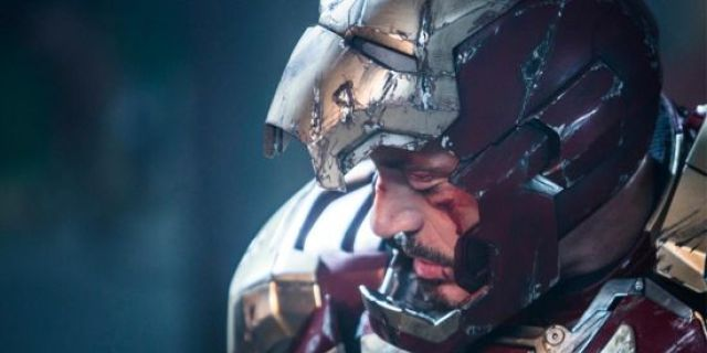 iron-man-3-battered-and-bruised