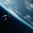 man-of-steel-superman-in-space-yellow