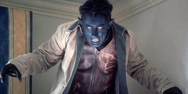 nightcrawler-x-men
